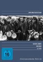 Rocker-DVD