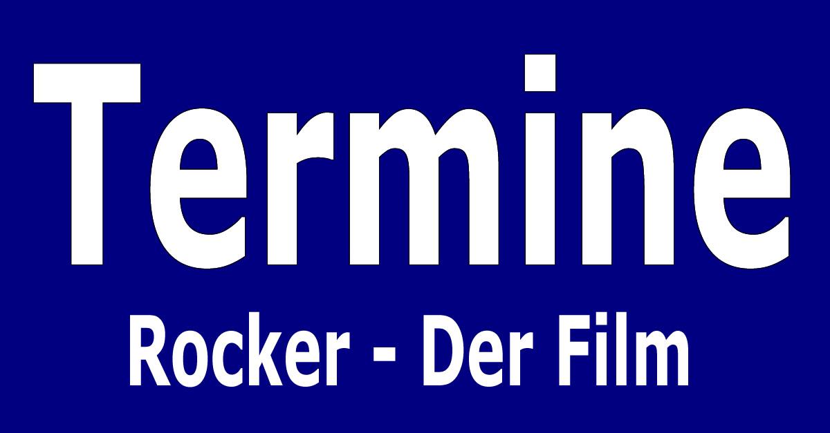 Rocker Der Film Stream